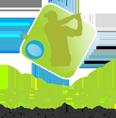 Golf GPS Range Finder Reviews